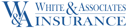 White & Associates Insurance